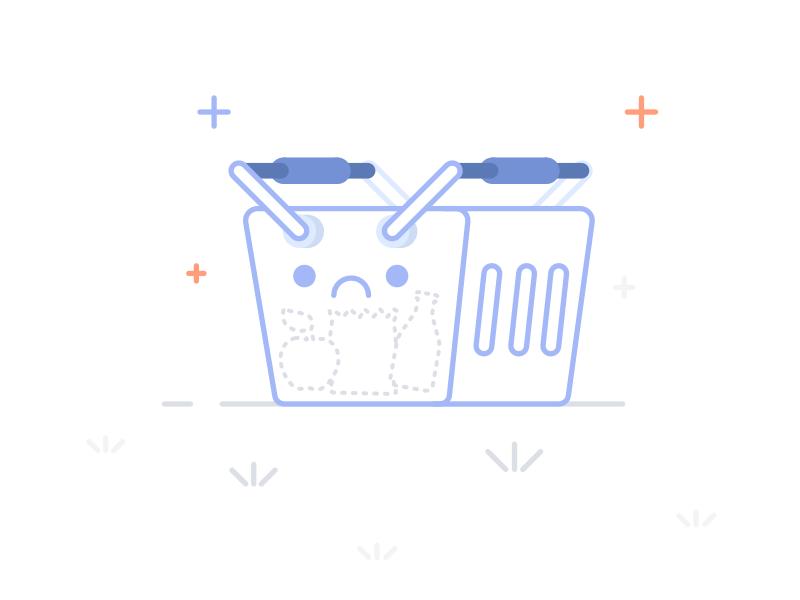 muhiku-cart
