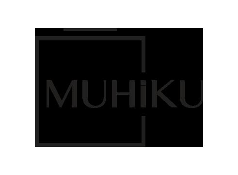 Muhiku