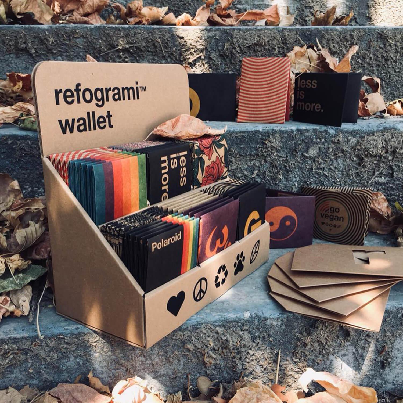 refogrami-5