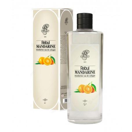 rebul mandarine