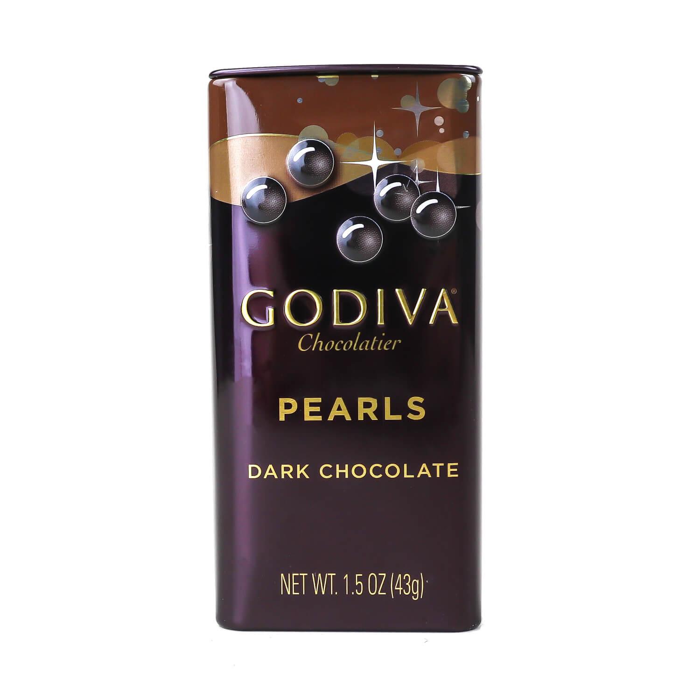 godiva-1