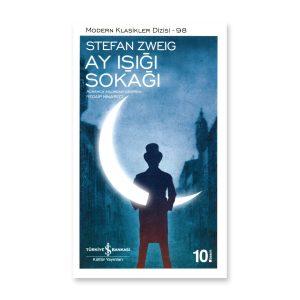 ay-isigi-sokagi-stefan-zweig