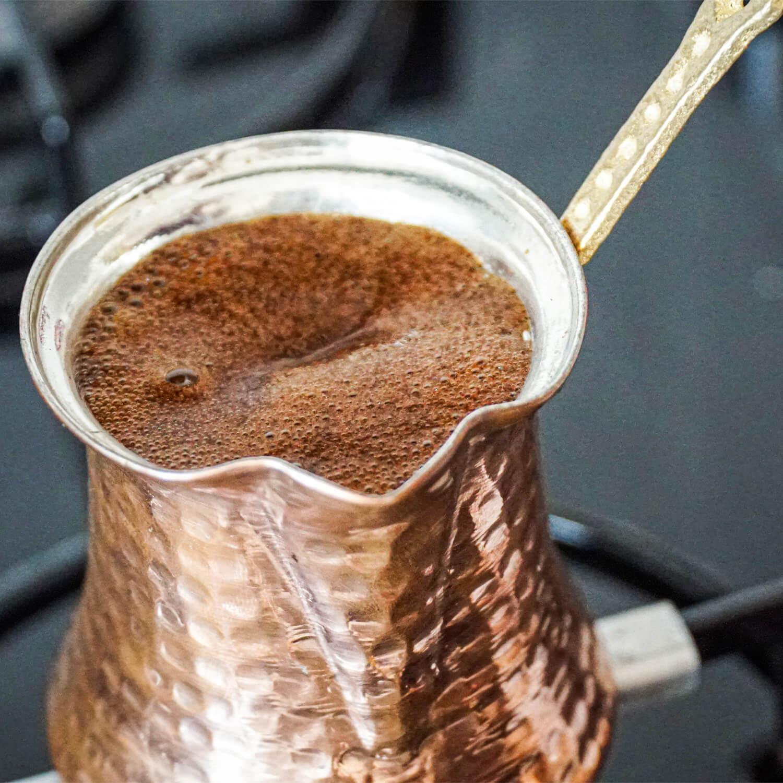 bakir-cezvede-turk-kahvesi