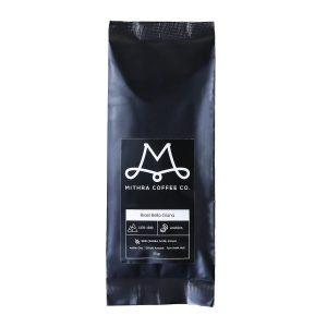 brasil-kahvesi-2