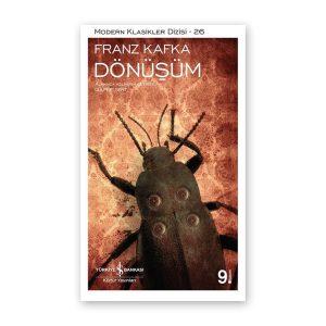 donusum-kafka