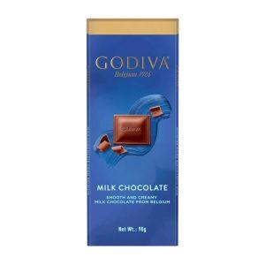 godiva-Milk