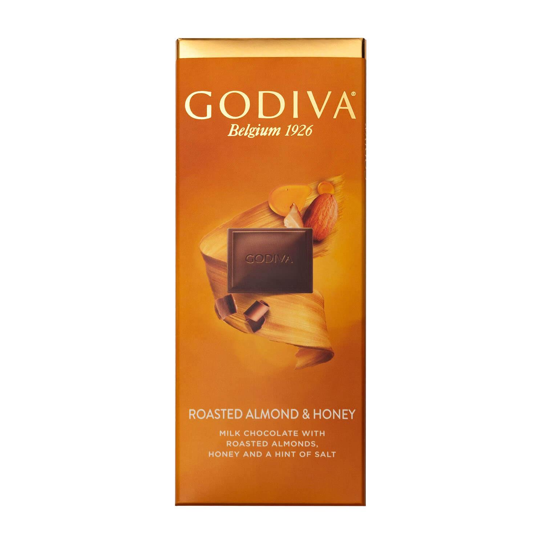 godiva-almond