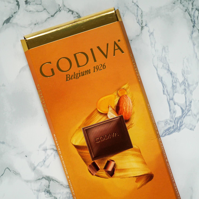 godiva-bal-badem-cikolata