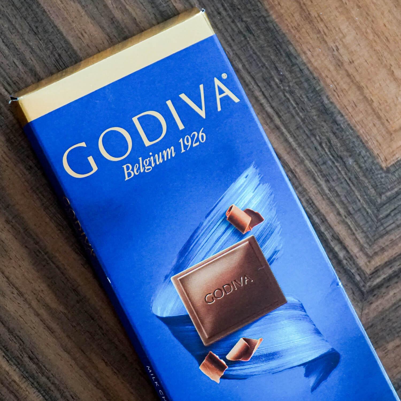 godiva-milk-chocolate