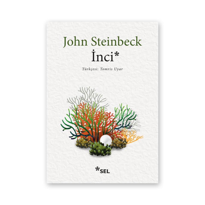 inci-steinbeck