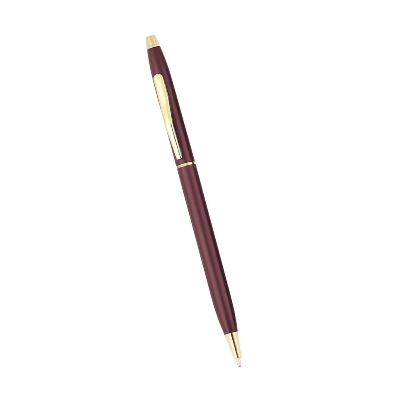 kırmızı-tukenmez-kalem
