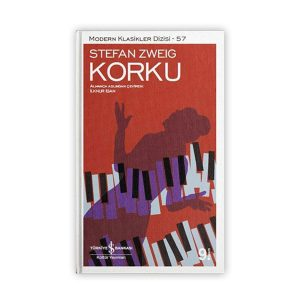 korku-1500-px