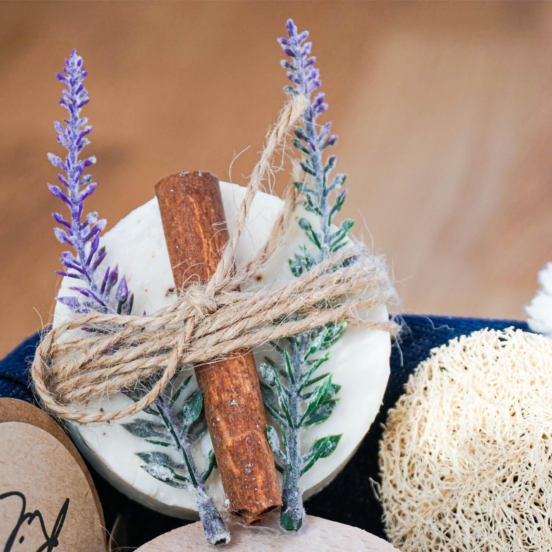 lavatali-tarcinli-sabun