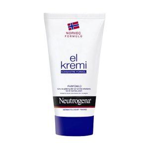 neutrogena-el-kremi