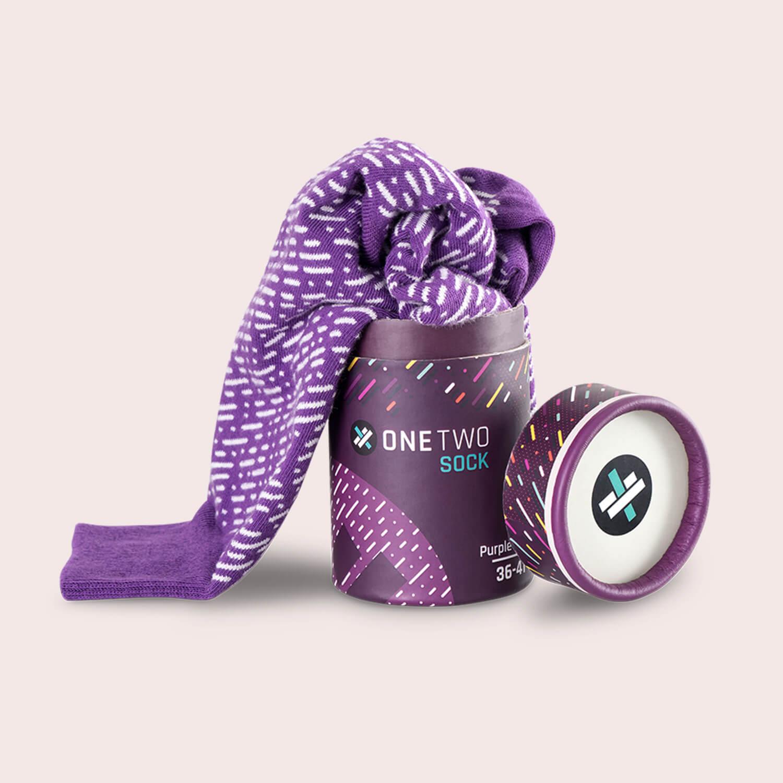 one-two-sock-purple-rain-bg