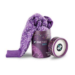 one-two-sock-purple-rain-corap