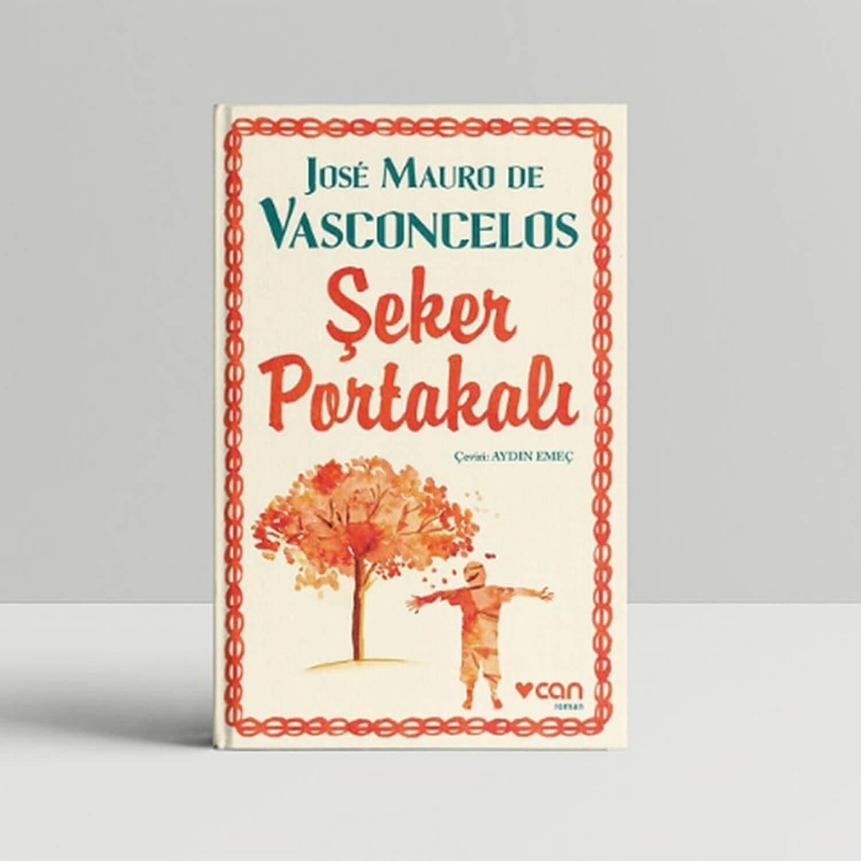 seker-portakali-1500px