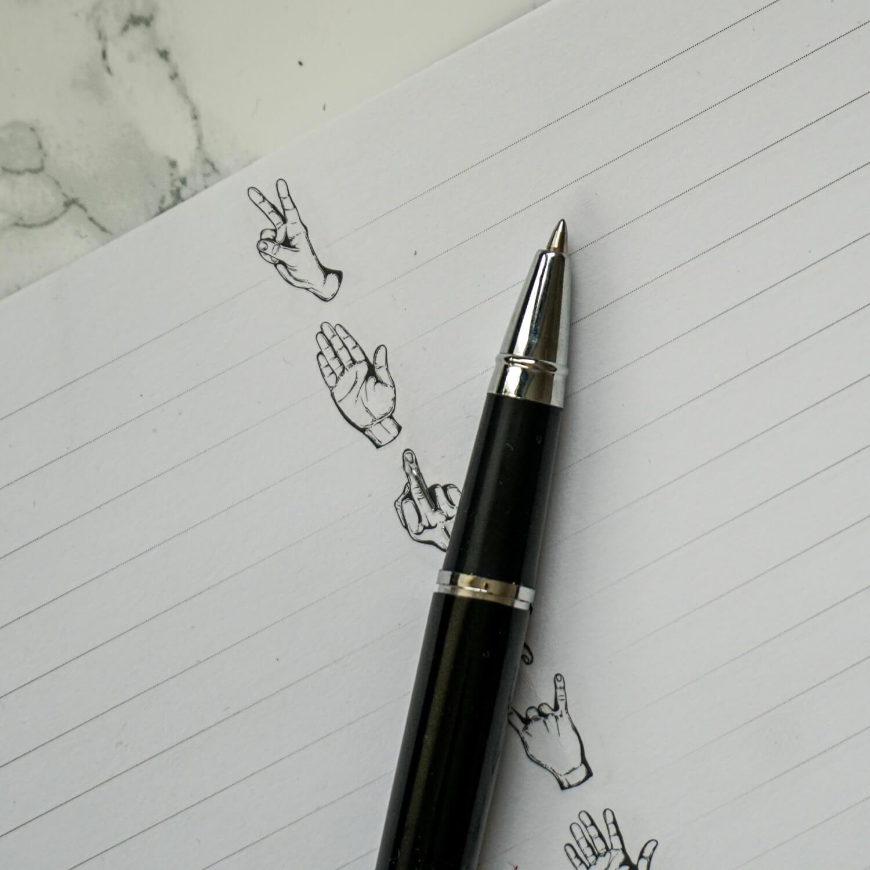 siyah-tukenmez-kalem