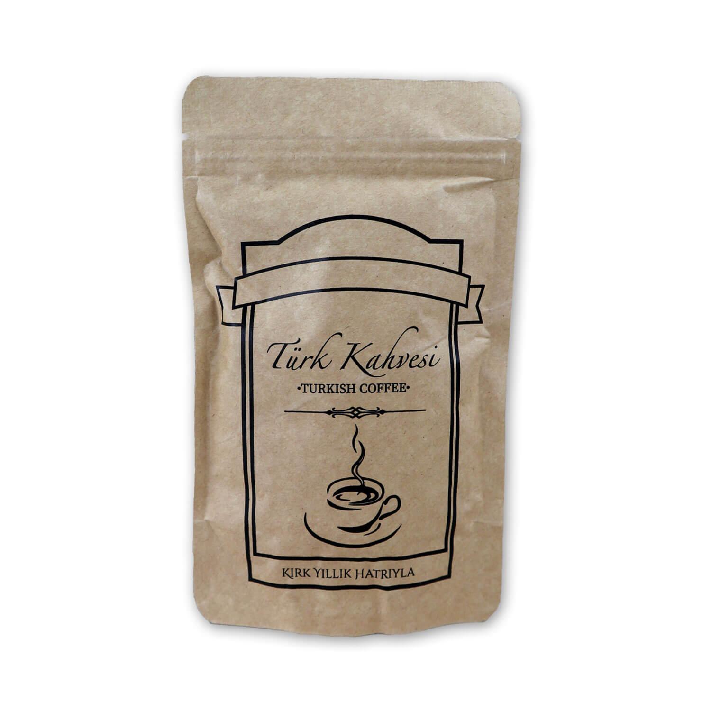 turk-kahvesi-toz
