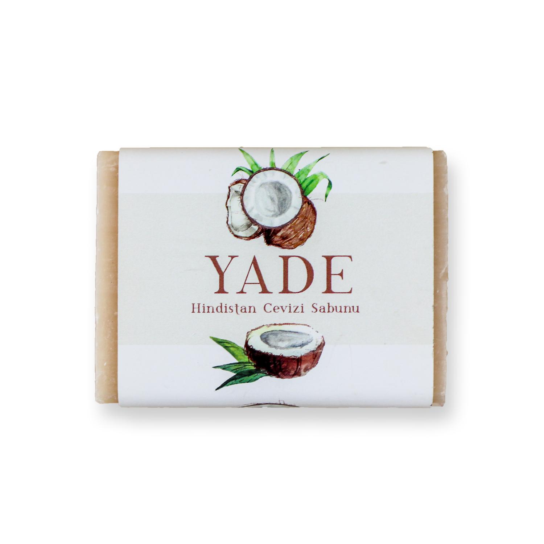 yade-hindistan-cevizi-sabunu-1500px