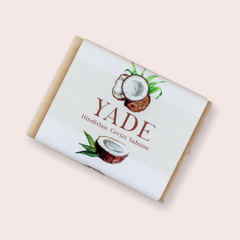 yade-hindistan-cevizi-sabunu-2