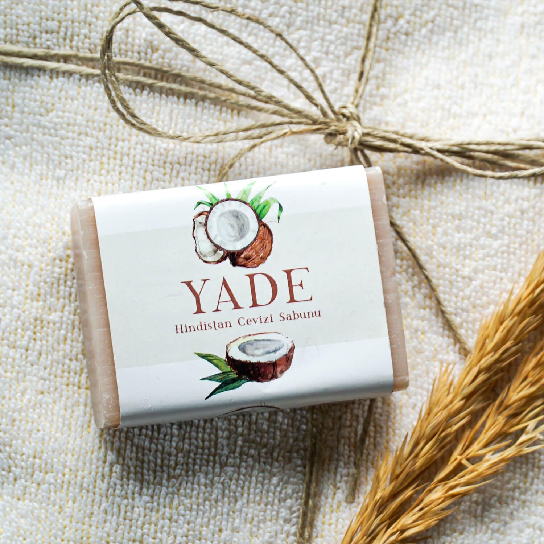 yade-hindistan-cevizi-sabunu