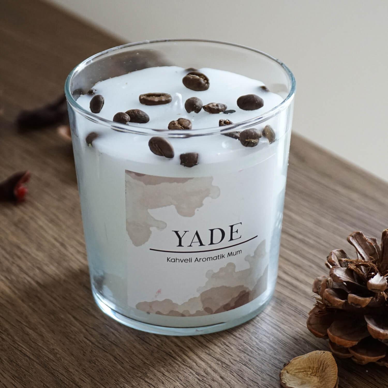 yade-kahveli-aromatik-mum-lav