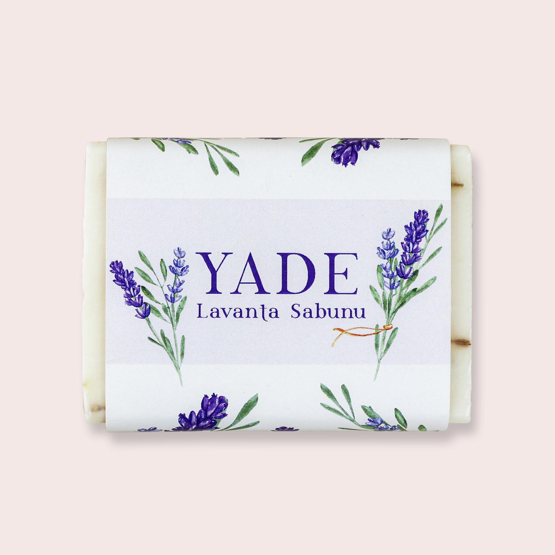 yade-lavanta-sabunu-1500px