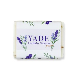 yade-lavanta-sabunu-600px