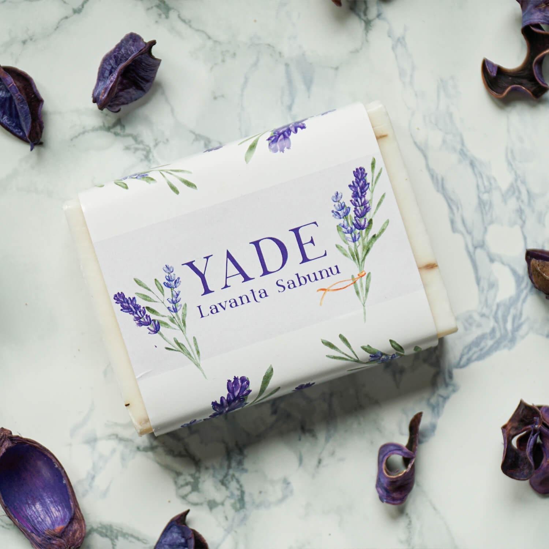 yade-lavanta-sabunu