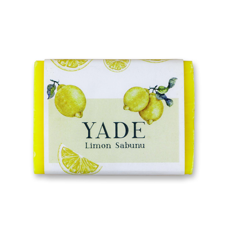 yade-limon-sabunu-1500px