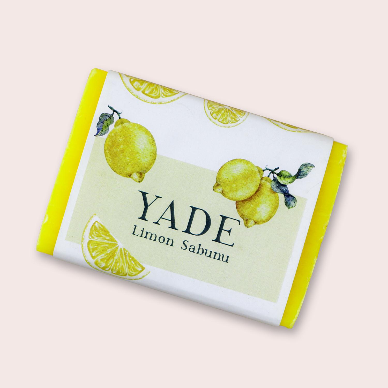 yade-limon-sabunu-2
