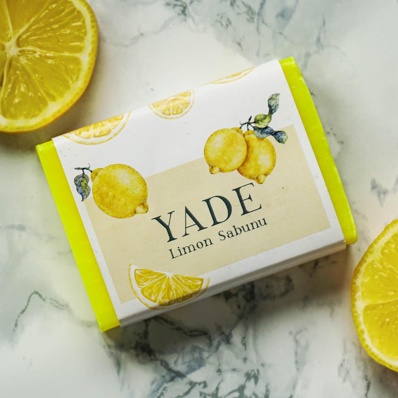 yade-limon-sabunu