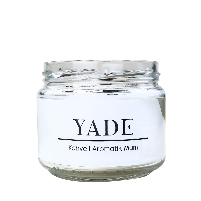 yade-mum-kavanoz-1500px