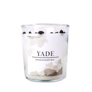 yade-mum-lav