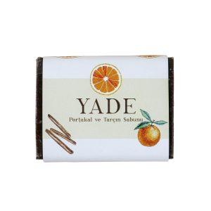 yade-portakal-sabunu-1500px