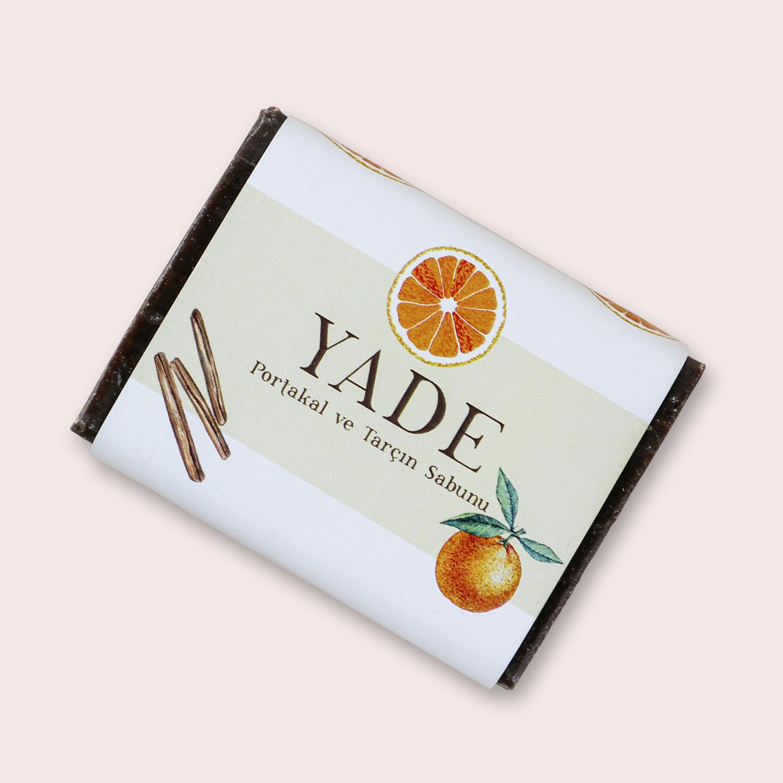 yade-portakal-tarcin-sabunu-1500px