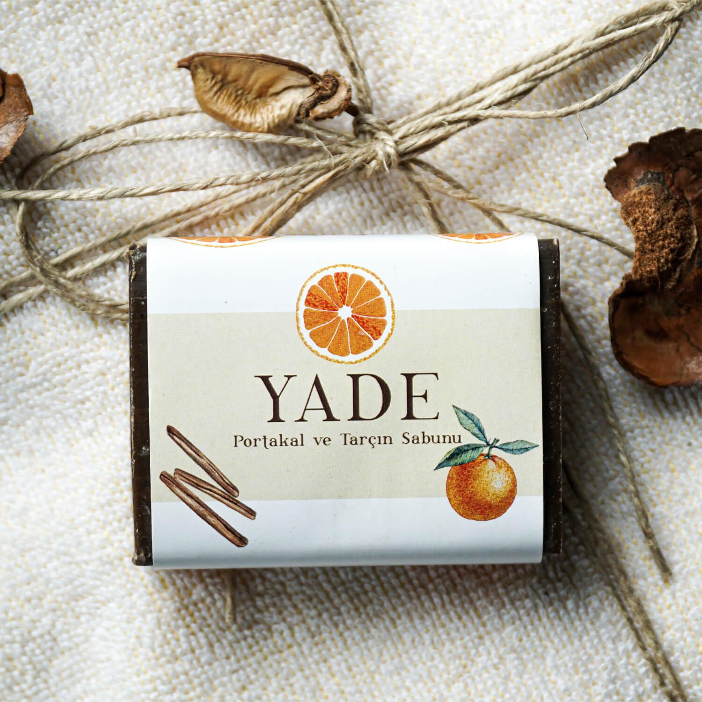 yade-portakal-tarcin-sabunu