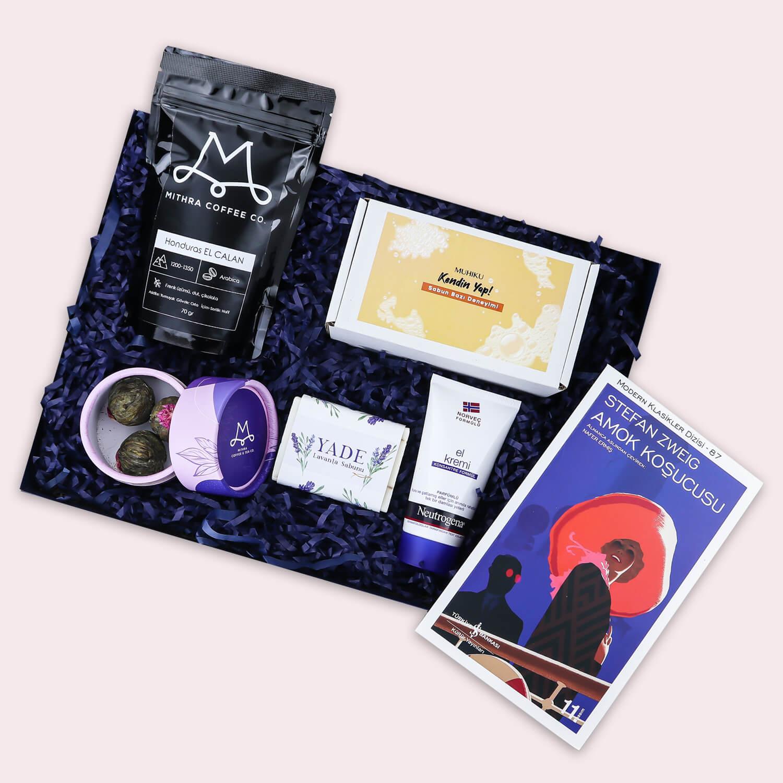 atlas-hediye-kutusu-2