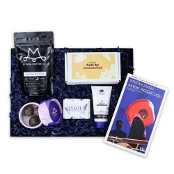 atlas-hediye-kutusu