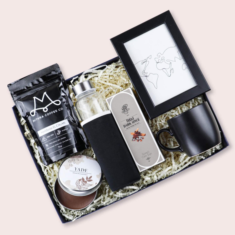 erkek-arkadasa-hediye-kutusu-3