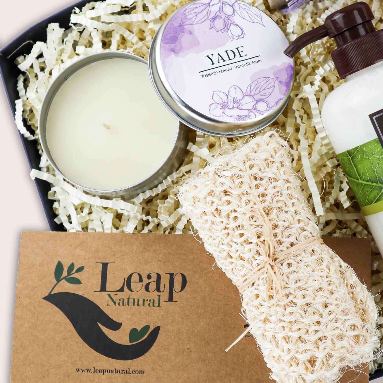 leap-natural-doganin-guzellikleri-hediye-kutusu