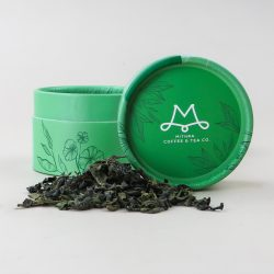 morroocan-mint-tea