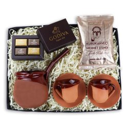 turk-kahvesi-hediye-kutusu (2)