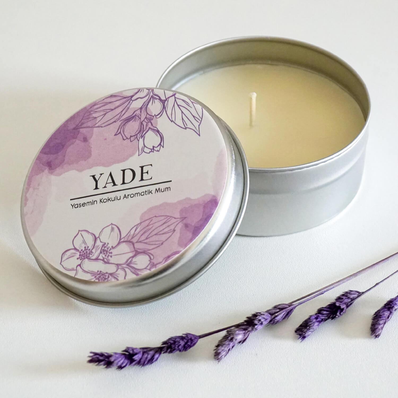 yase-yasemin-aromali-mum-lifestyle