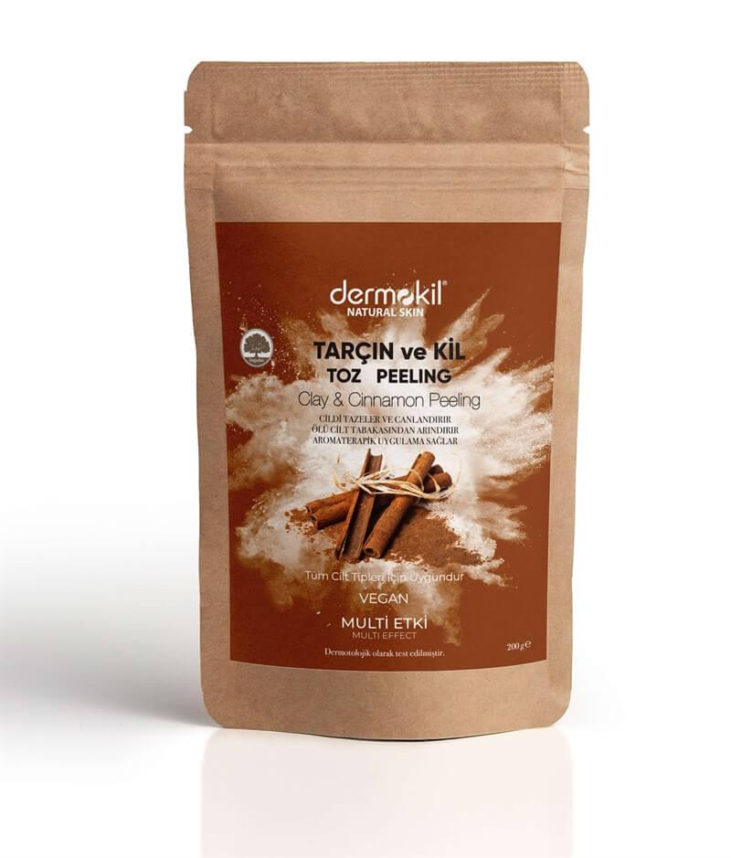 dermokil-natural-skin-tarcin--kil-toz-pe-30ae (1)