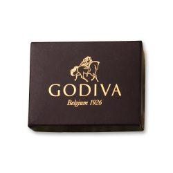 godiva-4-pcs
