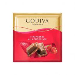 godiva-cilekli-cikolata