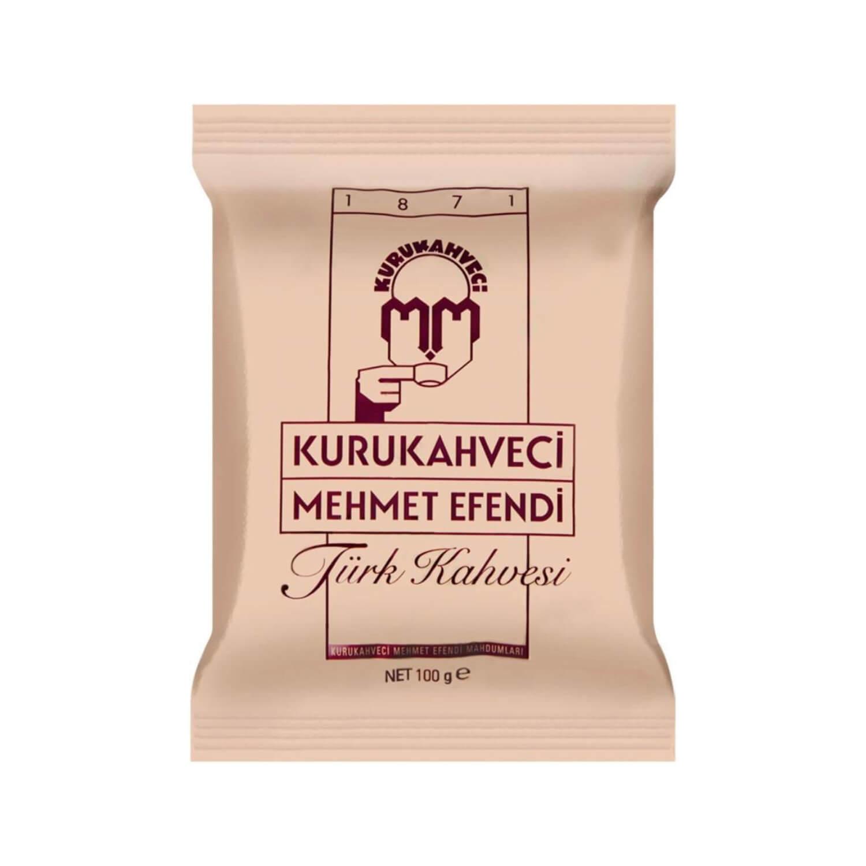 kurukahveci-mehmet-efendi-turk-kahvesi