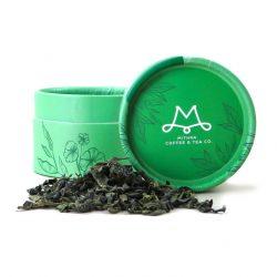 morroocan-mint-tea